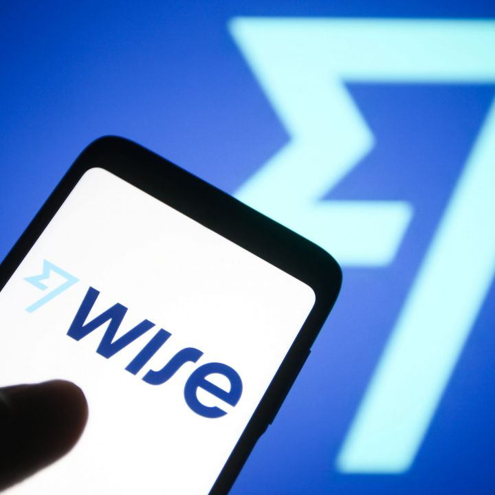 fintech-firm-wise-launches-feature-that-lets-users-spend-money-invested-in-stocks-scaled.jpg