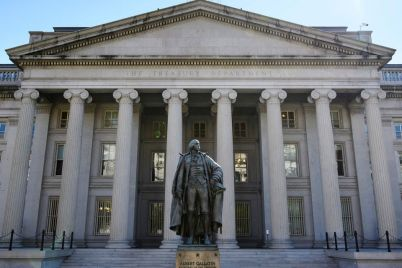 flood-of-new-debt-tests-weakening-bond-market.jpg