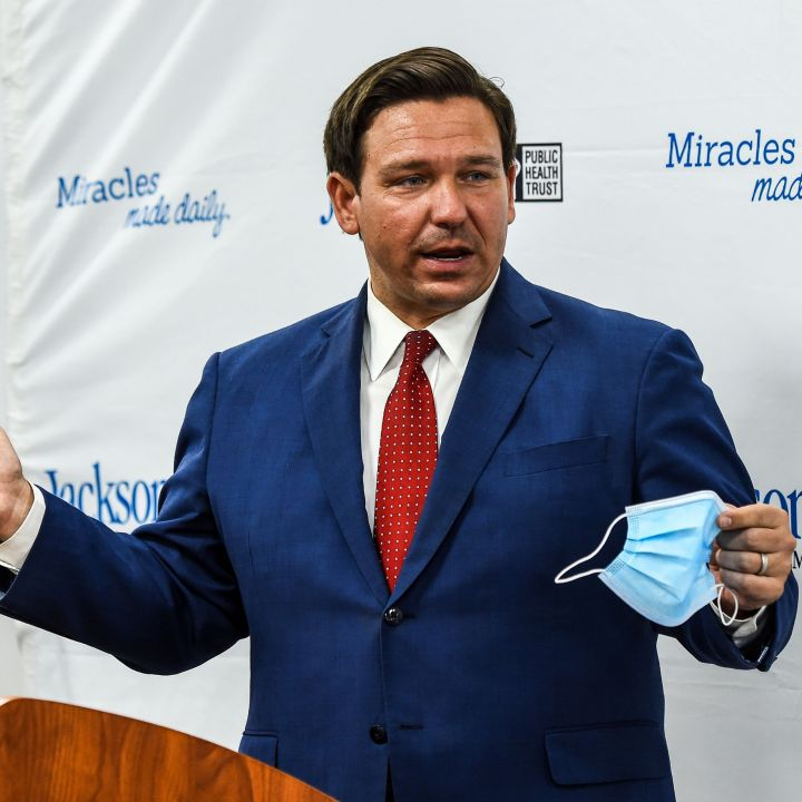 florida-governor-desantis-suspends-all-remaining-covid-restrictions-we-are-no-longer-in-a-state-of-emergency-scaled.jpg