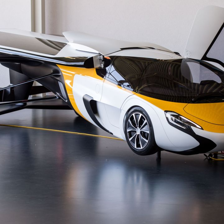 flying-cars-in-2024-this-tech-ceo-says-its-commercially-possible-scaled.jpg