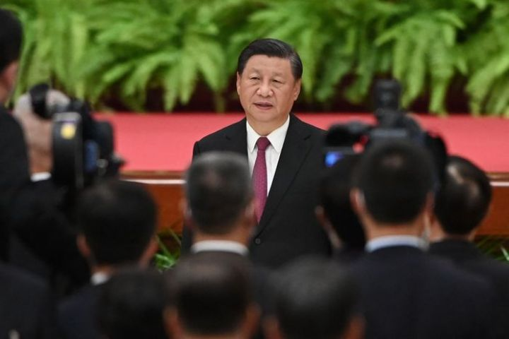 for-chinas-banks-corruption-is-only-half-the-problem.jpg