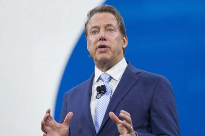 ford-chairman-bill-fords-vision-of-a-greener-auto-industry-is-finally-on-the-horizon.jpg