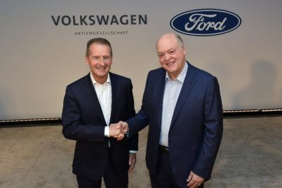 ford-volkswagen-alliance-to-include-shared-production-of-8-million-commercial-vehicles.jpg