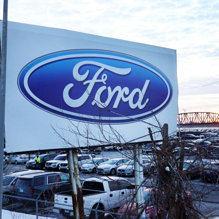 fords-u-s-sales-decline-33-in-august-as-chip-shortage-devastates-auto-industry-scaled.jpg