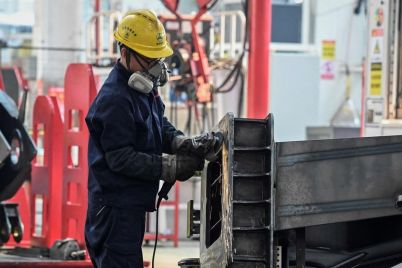 foreign-investment-rebounds-but-strained-factories-miss-out.jpg