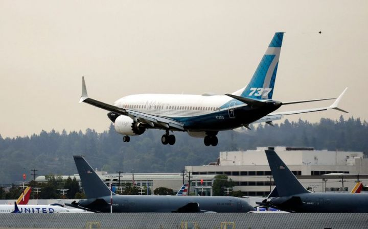 former-boeing-pilot-indicted-in-case-of-737-max-crashes.jpg