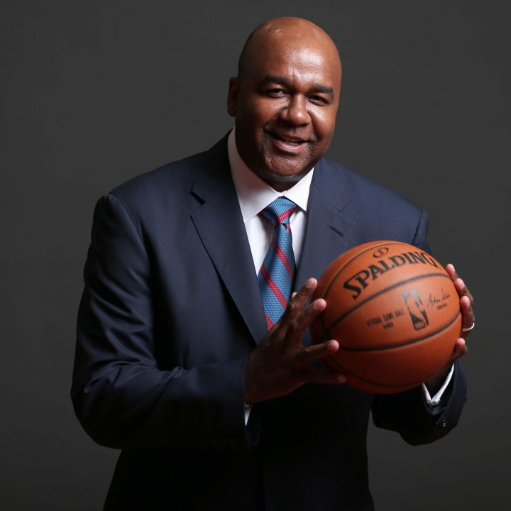 former-georgetown-basketball-coach-john-thompson-iii-sees-potential-in-american-cornhole-league-now-hes-an-investor-scaled.jpg