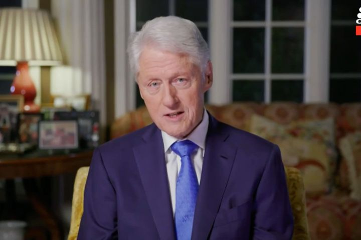 former-president-bill-clinton-admitted-to-hospital-with-non-covid-related-infection.jpg