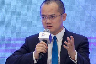 founder-of-chinas-meituan-donates-2-3-billion-stake.jpg