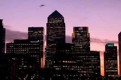 four-key-risks-could-make-2021-the-toughest-year-for-banks-since-2009-says-sp-scaled.jpg
