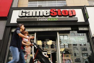 gamestop-jumps-retail-etf-follows.jpg