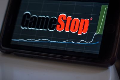 gamestop-shares-fall-as-company-says-it-may-sell-stock-to-fund-transformation-scaled.jpg