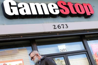 gamestop-trading-frenzy-tested-resilience-of-markets-sec-says.jpg