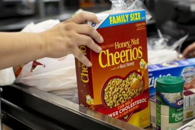 general-mills-projects-continued-inflation.jpg