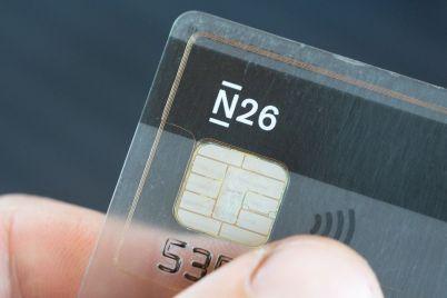 german-fintech-n26-newly-valued-at-9-billion-again-draws-regulators-eye.jpg
