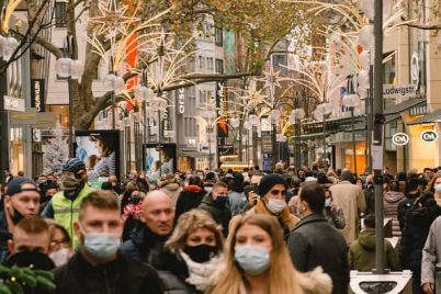 germany-looks-set-to-extend-lockdown-into-december-as-infections-remain-high.jpg