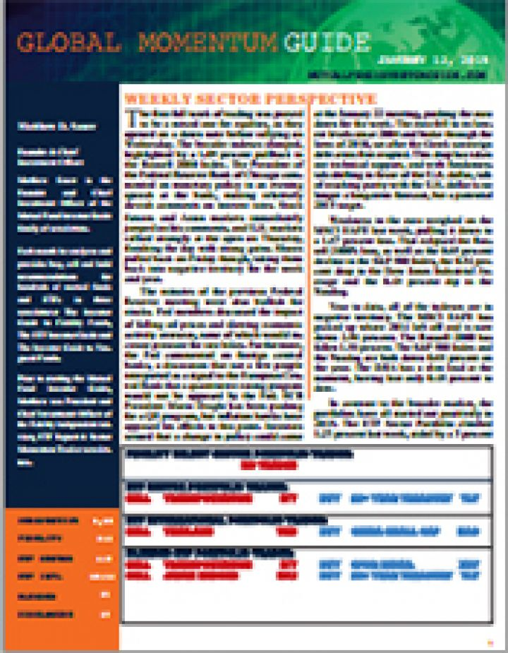 global-momentum-guide-for-october-4-2021.jpg