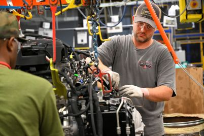 gm-and-ford-cutting-production-at-several-north-american-plants-due-to-chip-shortage.jpg