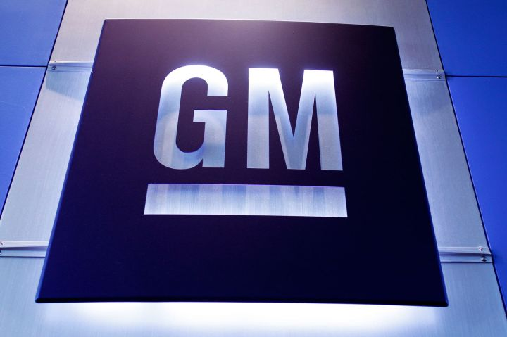 gm-to-invest-1-billion-in-mexico-for-electric-vehicle-production-angering-uaw-members.jpg