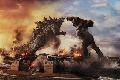 godzilla-vs-kong-scores-9-6-million-opening-day-a-record-for-a-pandemic-release.jpg