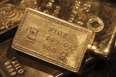 gold-price-today-yellow-metal-pares-gains-likely-to-find-support-at-46300-45900.jpg
