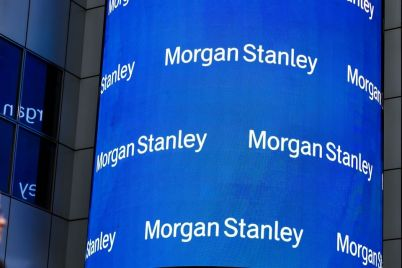 goldman-morgan-limit-losses-with-fast-sale-of-archegos-assets.jpg