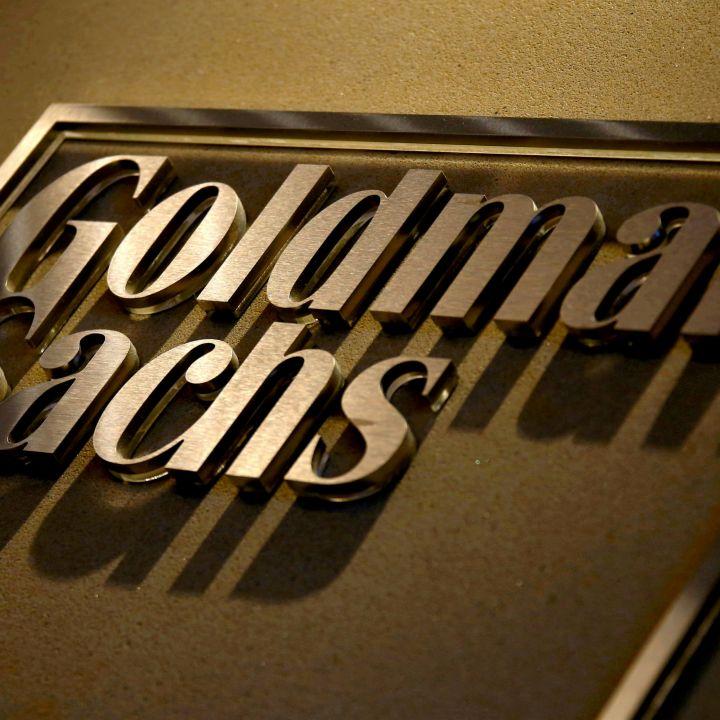 goldman-names-denis-coleman-as-new-cfo-starting-next-year-for-retiring-stephen-scherr-scaled.jpg