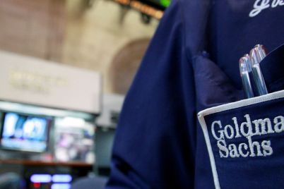 goldman-sachs-unveils-new-cryptocurrency-trading-team-in-employee-memo-scaled.jpg