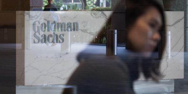 goldman-to-buy-specialty-lender-greensky-for-2-2-billion.jpg