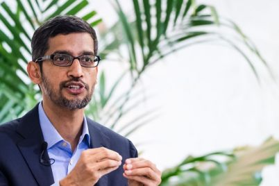 google-ceo-sundar-pichai-calls-for-government-action-on-cybersecurity-innovation.jpg