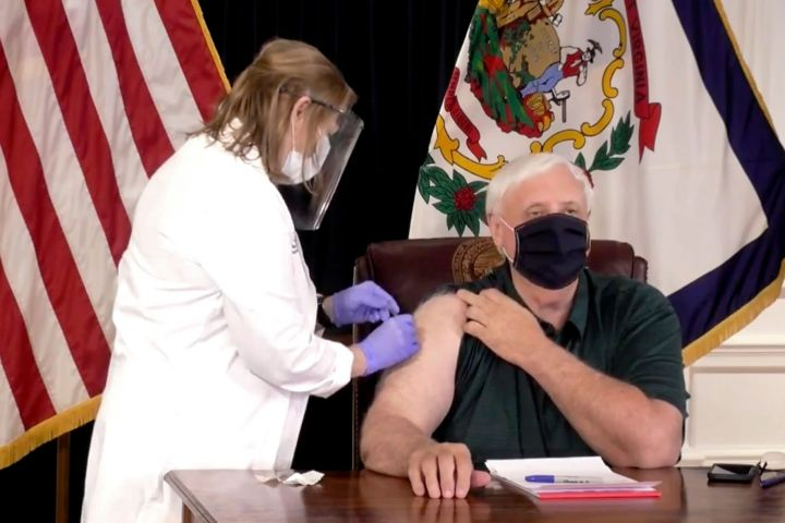 gop-west-virginia-governor-urges-young-people-to-get-covid-vaccine-you-will-save-a-lot-of-lives.jpg