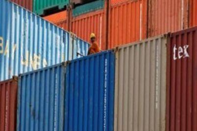 govt-warns-public-against-39mischievous39-activities-of-msme-export-promotion-council.jpg