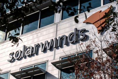 hackers-linked-to-solarwinds-return-with-phishing-attack.jpg