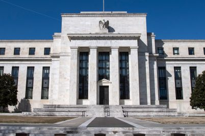 half-of-the-fed-members-now-see-the-central-bank-hiking-rates-next-year-scaled.jpg