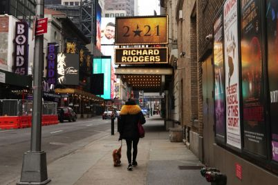 hamilton-wicked-and-the-lion-king-to-kick-off-broadway-reopening-on-sept-14.jpg