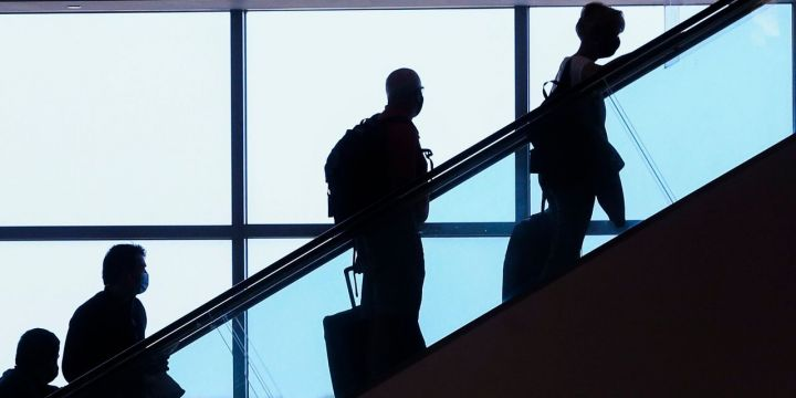 heavier-passengers-mean-new-safety-limits-for-airlines.jpg