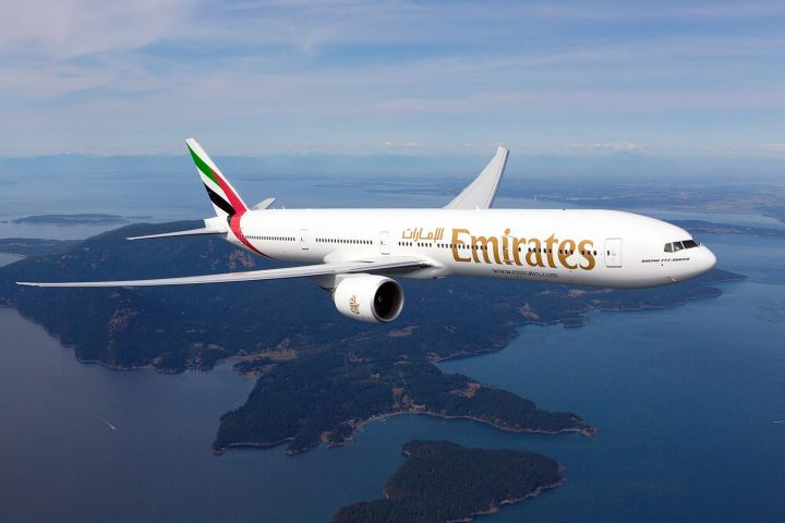 heres-how-emirates-can-bounce-back-from-covid-19.jpg