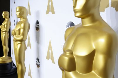 heres-how-to-watch-all-of-the-2021-academy-awards-best-picture-nominees-scaled.jpg