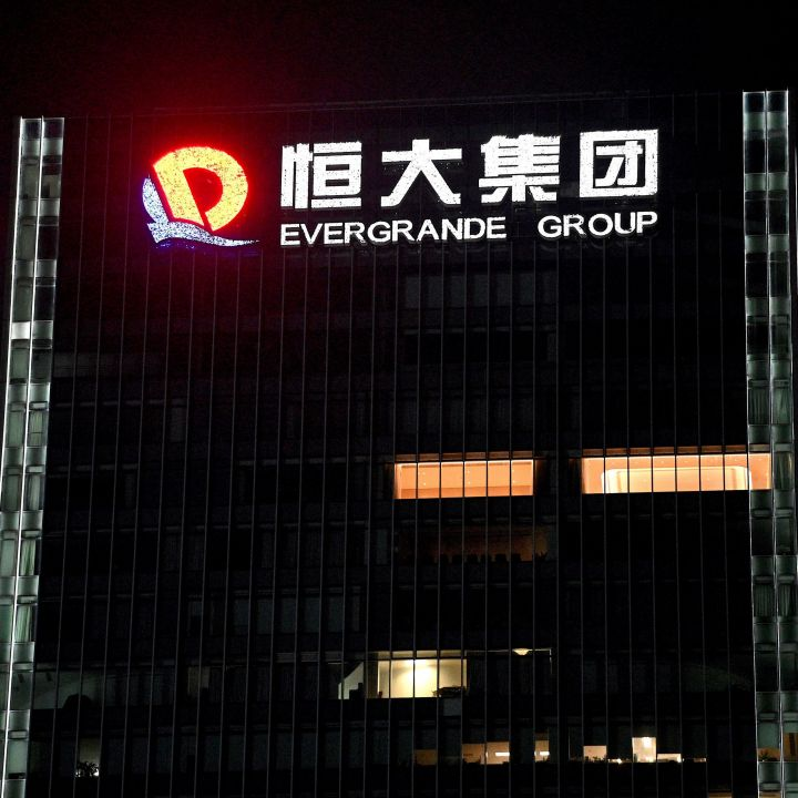 heres-why-the-evergrande-crisis-is-not-chinas-lehman-moment-scaled.jpg