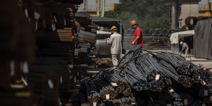 high-steel-prices-put-squeeze-on-manufacturers.jpg