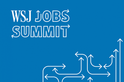 highlights-from-wsj-jobs-summit.png