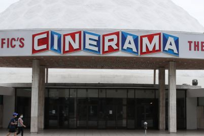 hollywood-mourns-the-closure-of-the-cinerama-dome-but-theres-hope-for-the-landmark-scaled.jpg