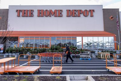 home-depot-to-pay-21-million-penalty-for-alleged-lead-safety-violations.jpg