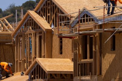 homebuilder-sentiment-bounces-back-despite-ongoing-supply-chain-problems-scaled.jpg
