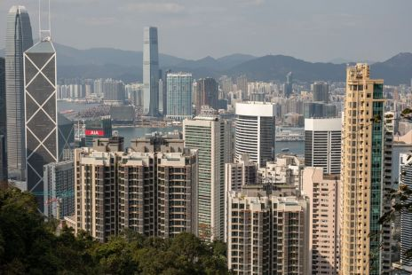 hong-kong-tycoons-wont-escape-china-crackdown.jpg