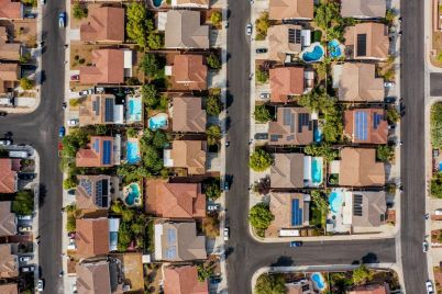 housing-market-stays-tight-as-homeowners-stay-put.jpg