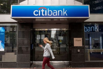 how-is-the-economy-doing-heres-what-banks-say.jpg