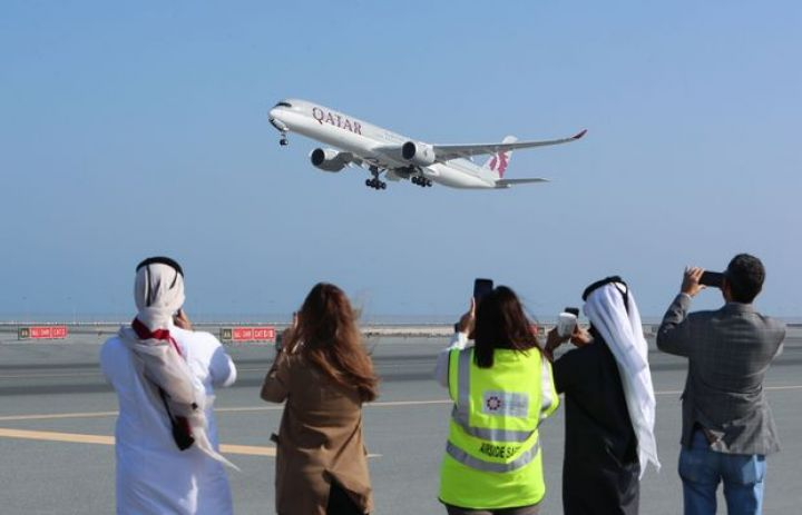 how-qatar-airways-became-biggest-long-haul-airline.jpg