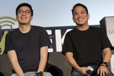 how-these-millennial-tech-founders-pulled-off-indonesias-biggest-ever-business-deal-scaled.jpg