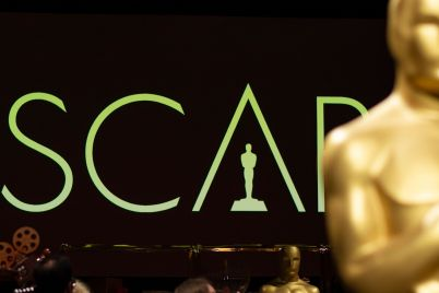 how-to-watch-the-2021-academy-awards-without-cable-scaled.jpg